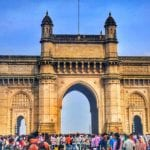 Historical_Gateway_Of_India