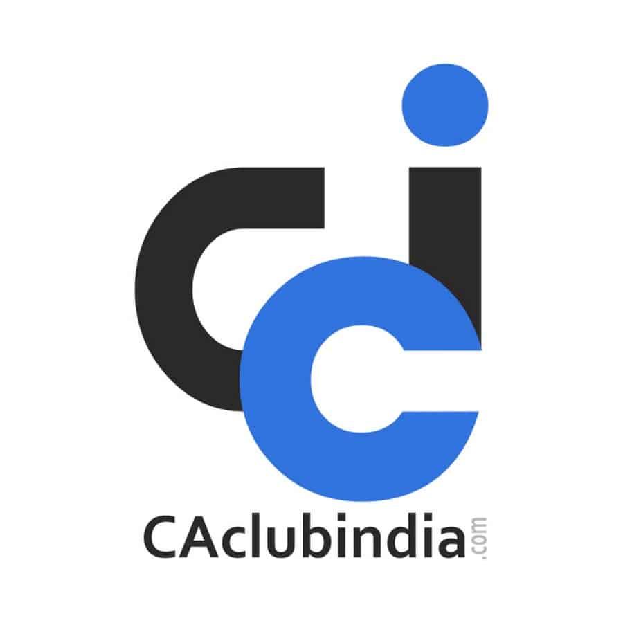 CA club India