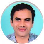 CA-Jagdish-Kumar