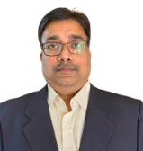 SUSHIL KUMAR AGRAWAL